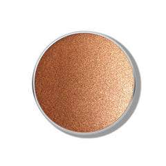 Suva Beauty | Shimmer Shadows | Gastown Grind