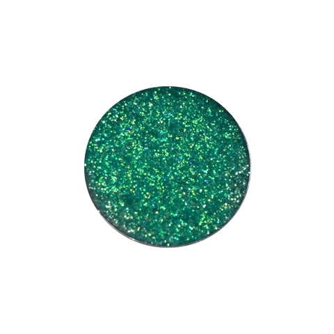 Professional Grade Glitter | Meadow