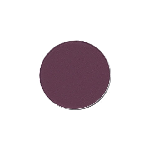 Matte Eyeshadow | Blueberry