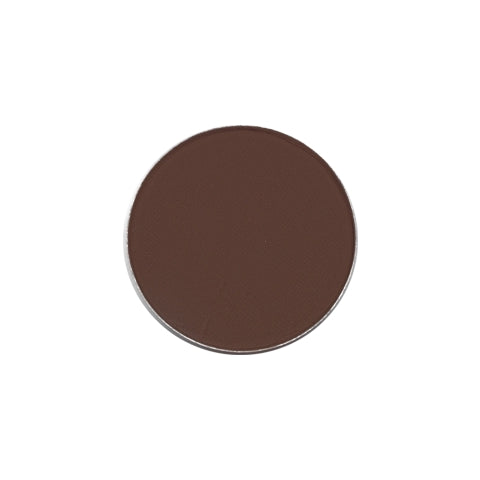 Matte Eyeshadow | Cinnamon