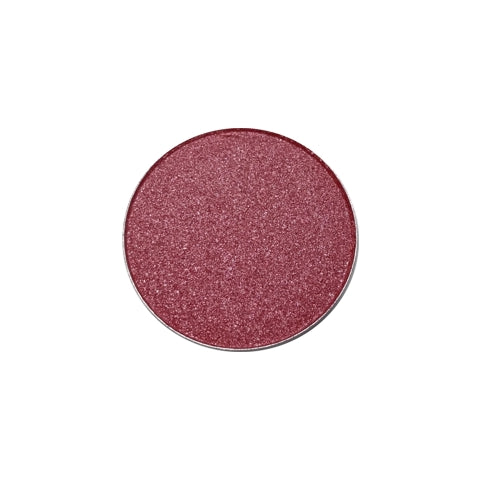 Shimmer Eyeshadow | Blush