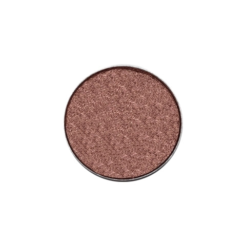 Shimmer Eyeshadow | Copper