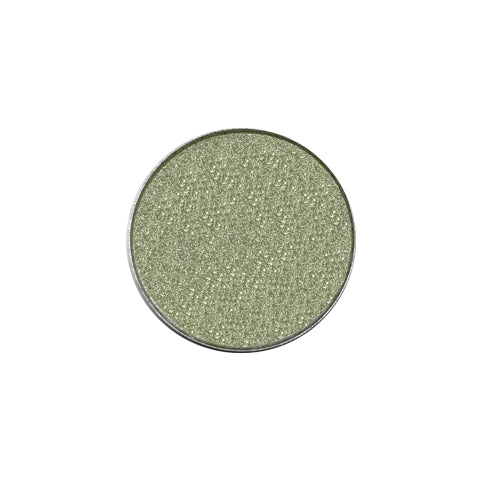 Shimmer Eyeshadow | Diamond