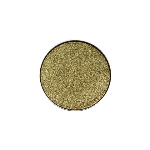 Shimmer Eyeshadow | Honey