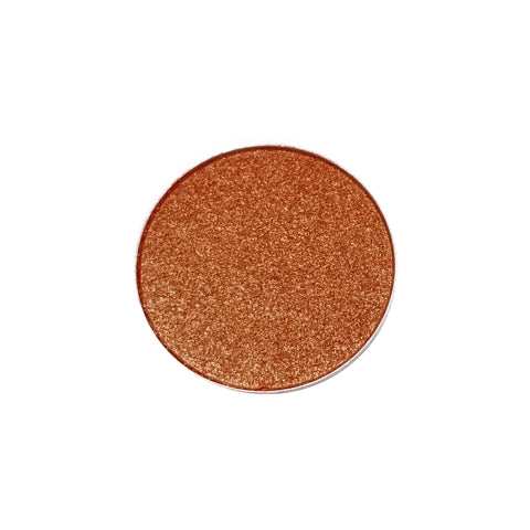 Shimmer Eyeshadow | Papaya