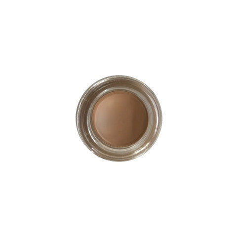 Caliya Cosmetics | Brow Exquisite | Eyebrow Pomade | Blonde