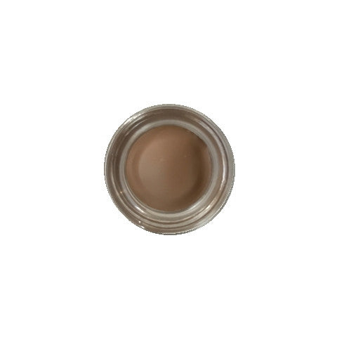 Caliya Cosmetics | Brow Exquisite | Eyebrow Pomade | Taupe