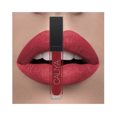 Liquid Luxe Lip Cream | Chica