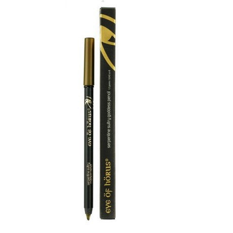 Goddess Pencil | Serpentine Sultry