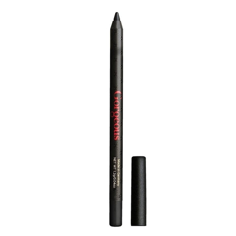 iInk Liquid Eye Pencil