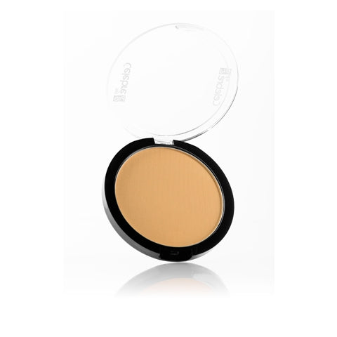 CELEBRÉ PRO HD PRESSED POWDER | EURASIA FAIR
