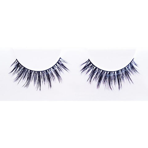 JN Beauty | Tease Me | Mink Lashes