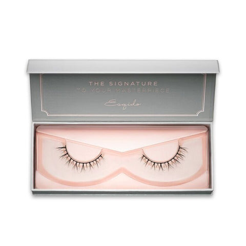 ESQIDO | THE CLASSIC COLLECTION | MINK LASHES | AERIAL | LOWER LASHES