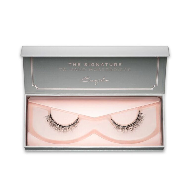 The Classic Collection | Moonlight (Lower Lashes)