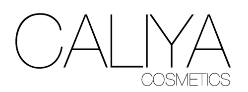 CALIYA COSMETICS