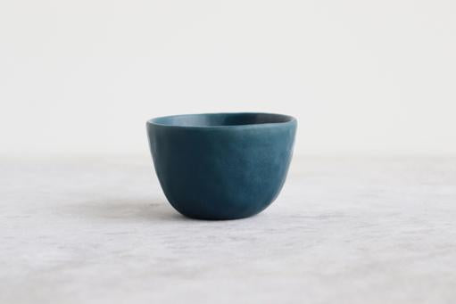 Pinch Bowl Assorted Colors