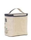 Formation Large Cooler Bag