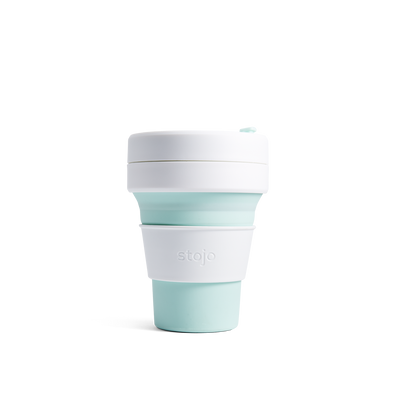 Pocket Cup - Mint