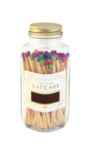 Match Bottle Mix Color Tips