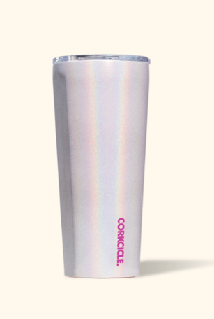 24oz Unicorn Magic Tumbler