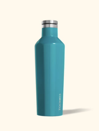 16 oz Gloss Biscay Bay Canteen