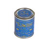 Yellowstone Candle - 14 oz