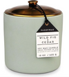 Hygge 15oz Candles