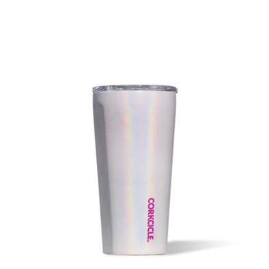 16oz Unicorn Magic Tumbler