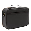 Black Paper - Union Lunch Box