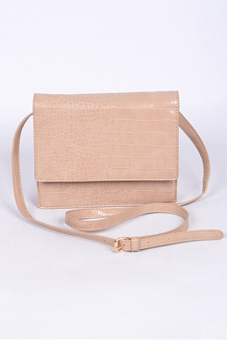 BINDI CROSSBODY