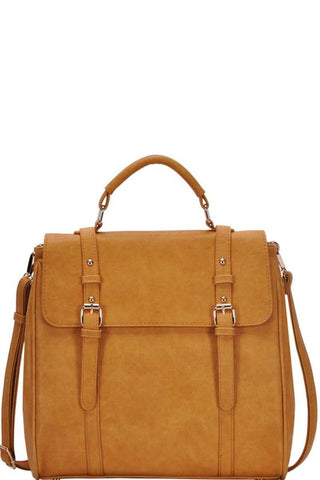 AMHERST CONVERTIBLE BAG
