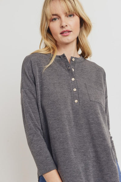 ARROW HENLEY