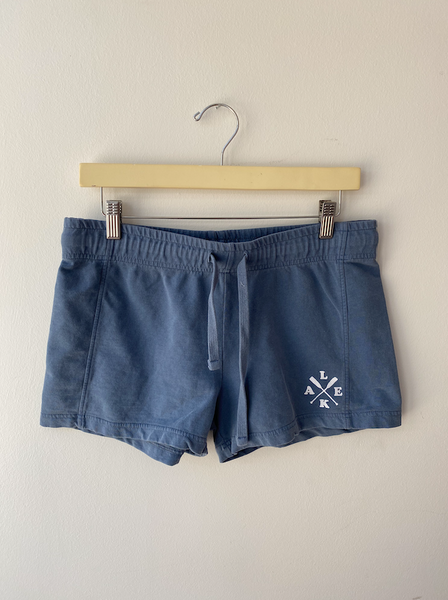LAKE PADDLE SHORTS