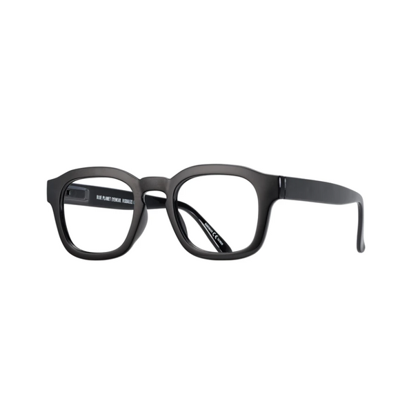 TOPA BLUE LIGHT GLASSES - ONYX