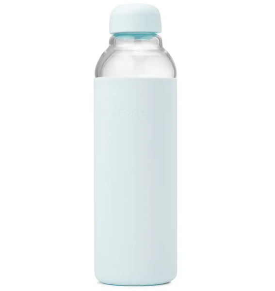PORTER WATER BOTTLE - MINT