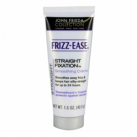 Frizz-Ease Straight Fixation, 1.5 oz. - MyTravelPaQ