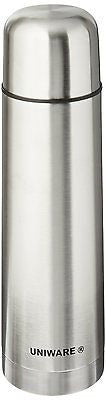 Thermos Bottle Flask Vacuum Stainless Steel 500ml Coffee Tea Water Hot Insulated