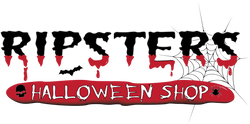 RipstersHalloweenShop.ca