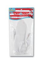 Dr. Seuss Cat In The Hat Gloves