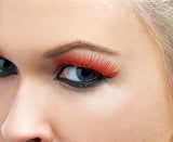 Shimmer & Shine Eyelashes