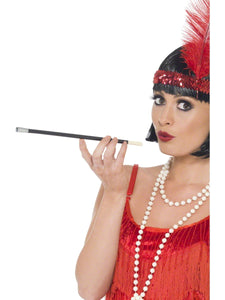 1920's Cigarette Holder
