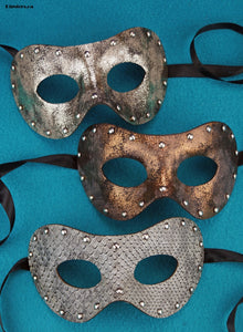 50 Shades of Grey Mask