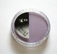 Cheek Essentials Lavender 30g
