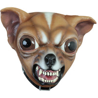 Chihuahua Dog Mask