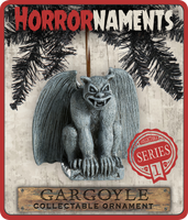 Gargoyle: Series 1 Horrornament