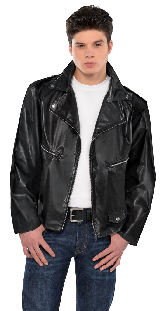 50's Greaser Jacket