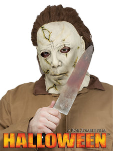 "15"" Michael Myers Knife"