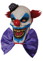 Chompo The Clown Mask