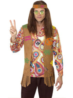 Hippie Male Kit