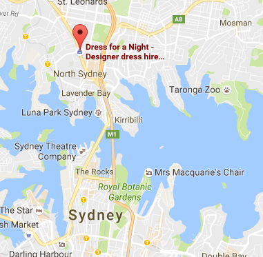 Rent a dress. Hire a Gown. Over 500+ dresses. Visit our Sydney Boutique. Order online for express delivery Australia-wide. 4-hour delivery for Sydney metro.